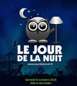 affiche_jour_nuit_site