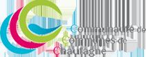 logo-cc-chautagne