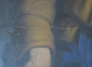 peinture 1