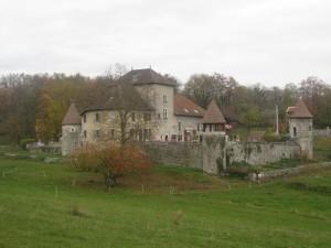 chateau-pomboz-nicole