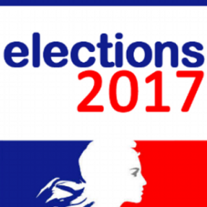Elections-2017_01